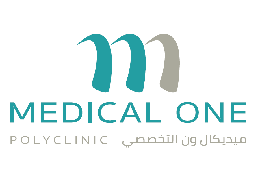 Medical One Center   Your leading medical center and